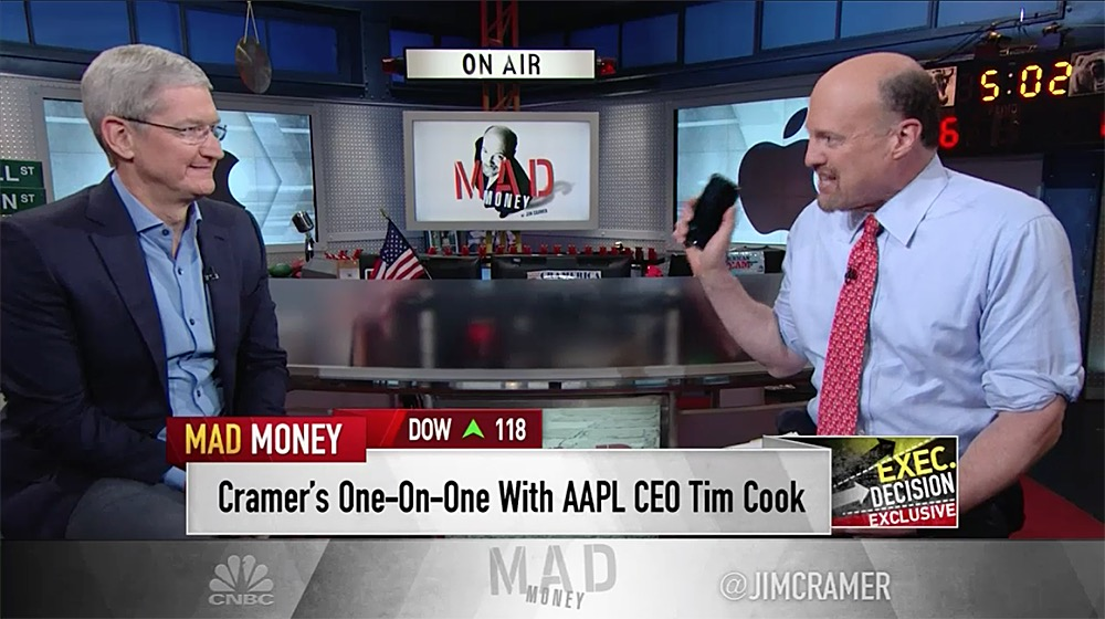 Entrevista Tim Cook iPhone 7 CNBC-4