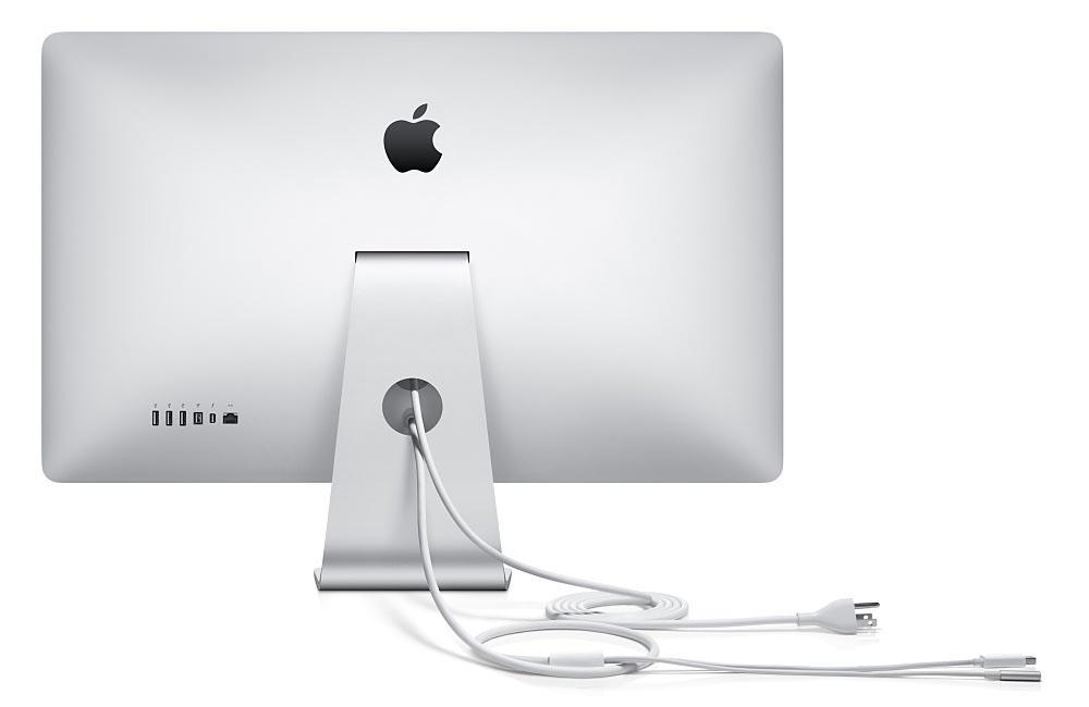 Pantallas Apple 3
