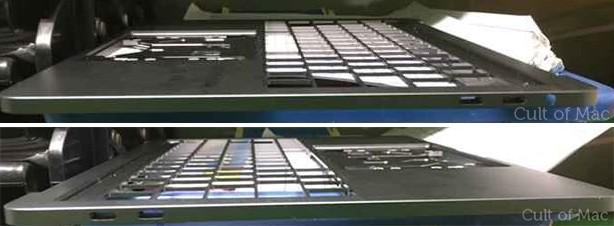 Teclado Macbook pantalla OLED-02