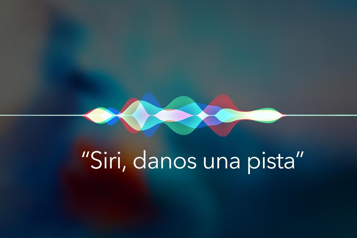¿Siri, qué novedades va a presentar Apple en la WWDC?