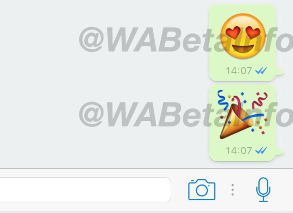whatsapp_emojis grandes