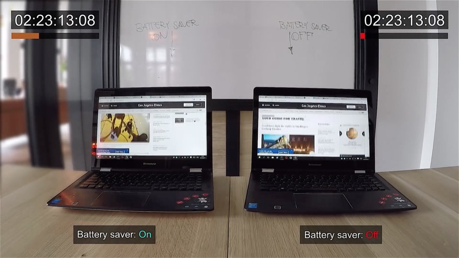 Pruebas bateria navegador opera-01