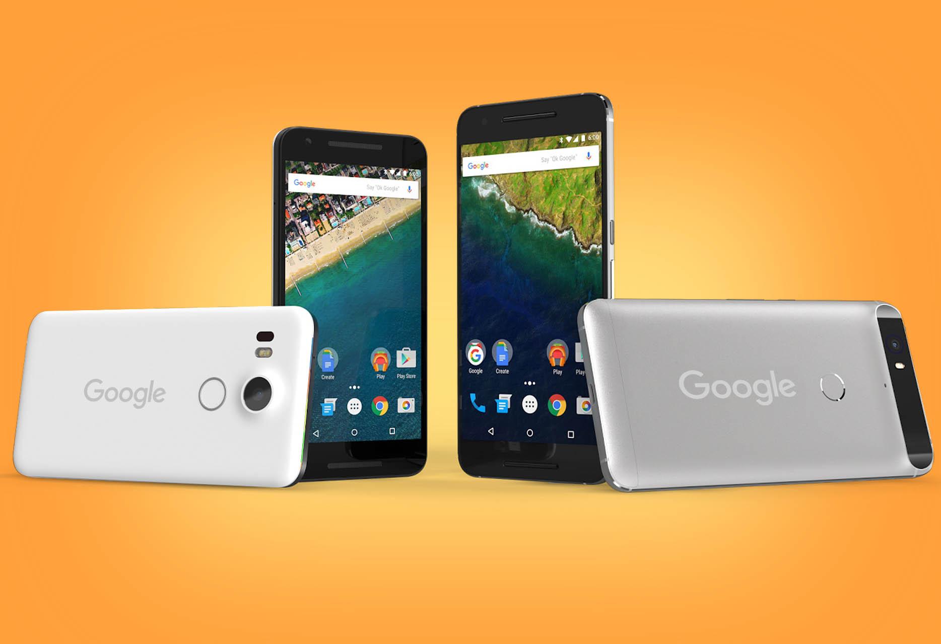 Moviless Google