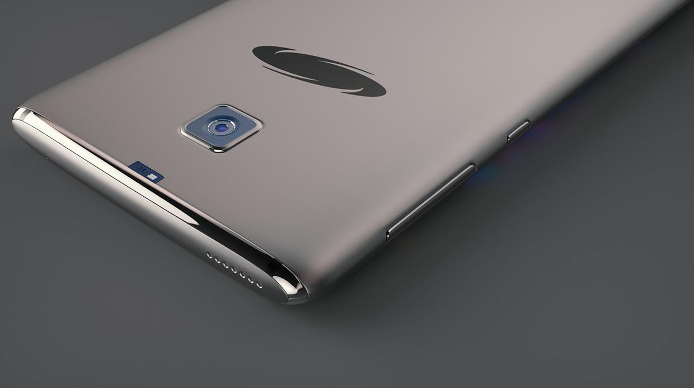 A-concept-to-admire-Samsung-Galaxy-S8-edge (2)