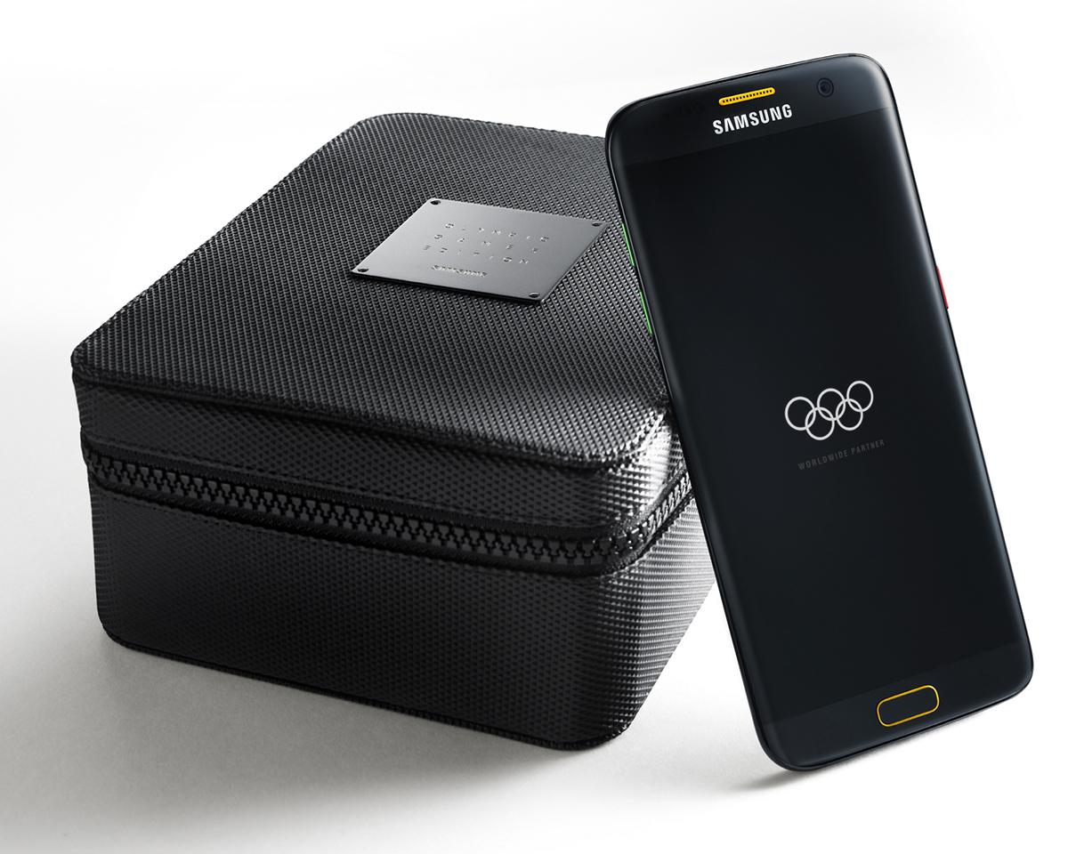 Galaxy S7 Olimpiada Brasil-01
