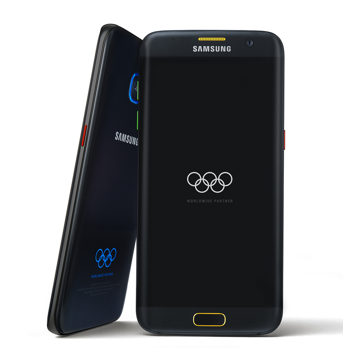 Galaxy S7 Olimpiada Brasil-04