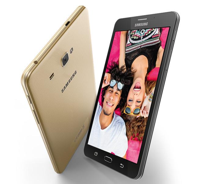 Samsung-Galaxy-J-Max-1-2