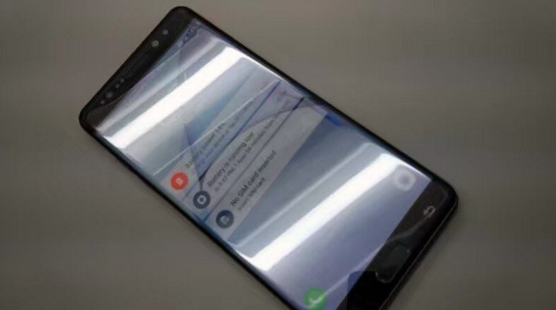 Galaxy Note 7 Fotos reales-02