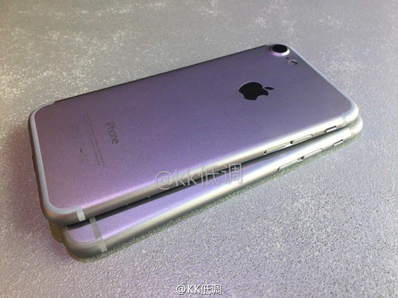 iPhone 7 frente a iPhone 6-03