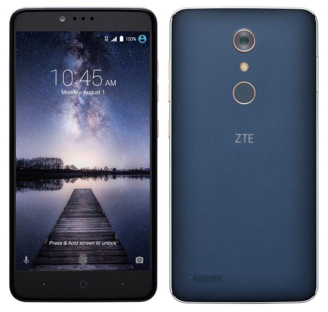 ZTE ZMax Pro-02