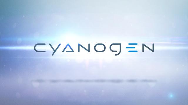 cyanogen-logo-640x360