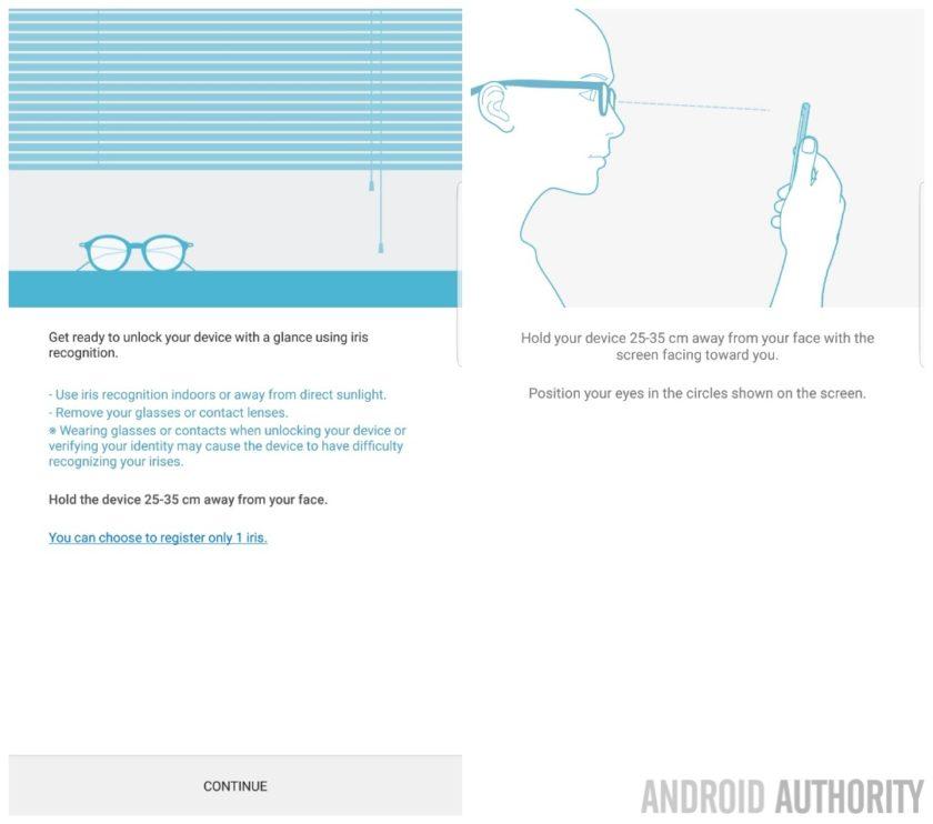 Samsung-Galaxy-Note-7-iris-scanner-recognition-840x742