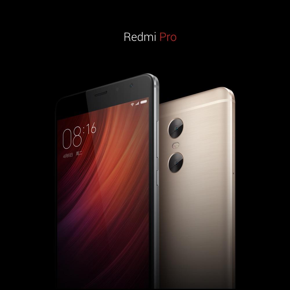 Xiaomi Redmi Pro doble csmara-05
