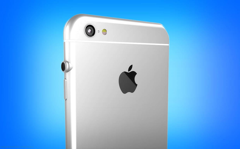 Corona digital patente iPhone iPad-03