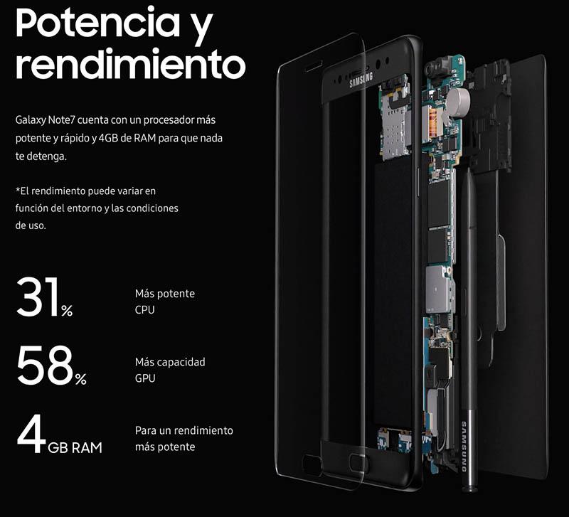 Galaxy Note 7 oficial-05