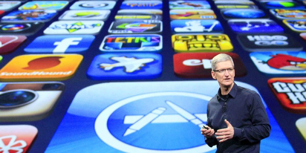 Tim Cook App Store-1