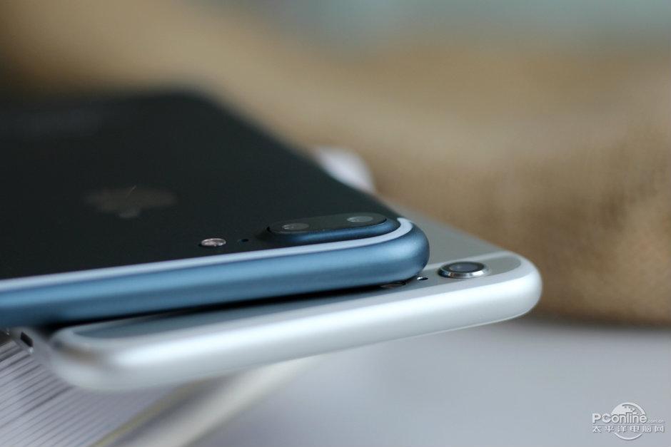 Nuevas fotos iPhone 7-03