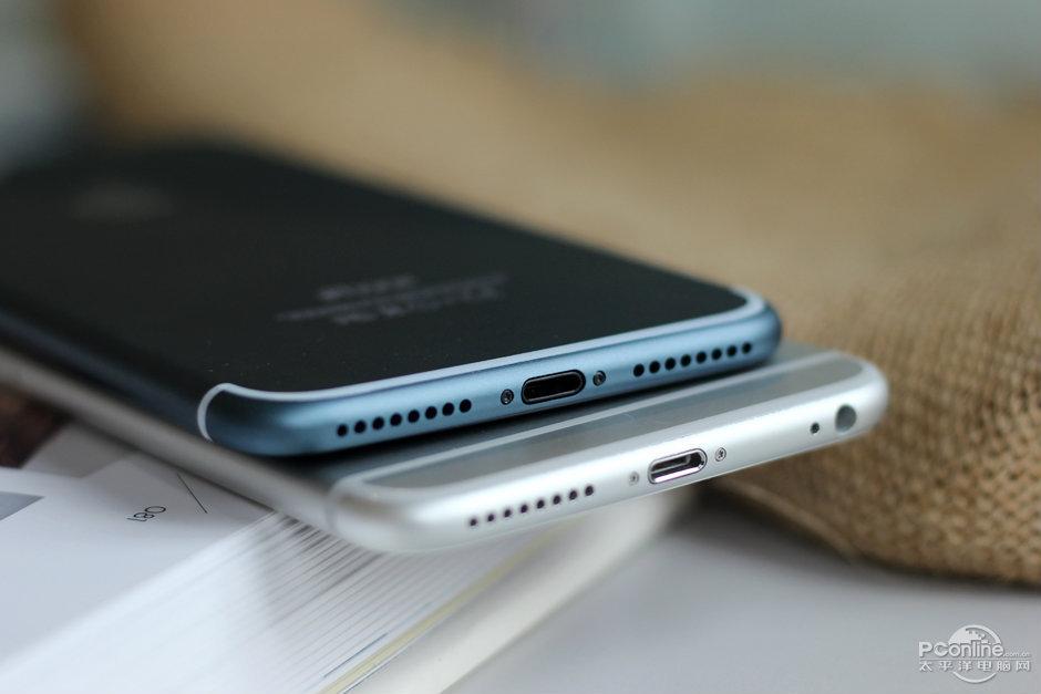 Nuevas fotos iPhone 7-04