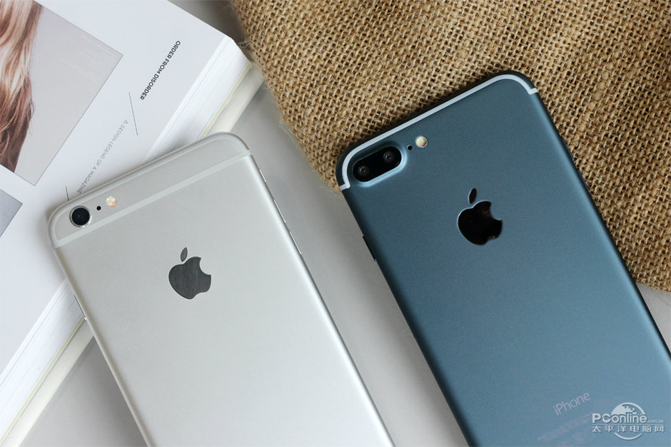 Nuevas fotos iPhone 7-06