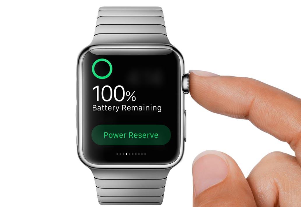 Apple-watch-bateria