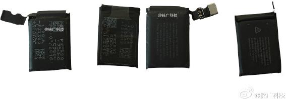 apple_watch_2_battery_weibo-2