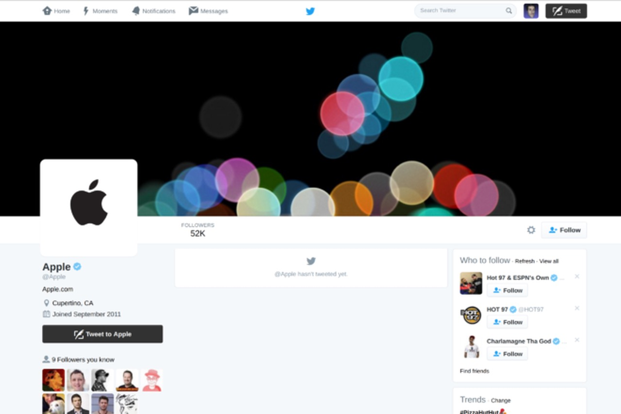 Apple twitter e invitac-1
