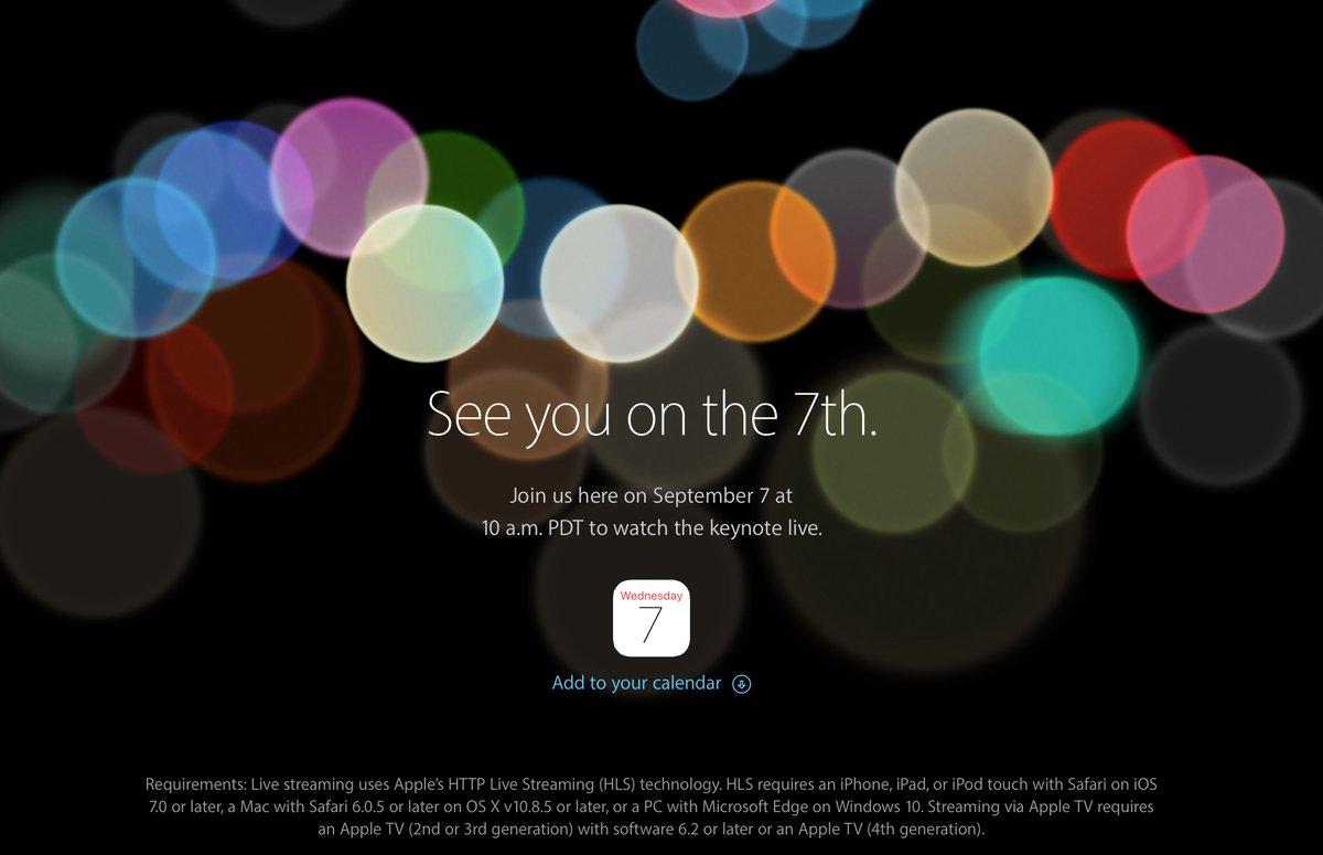 Apple twitter e invitac-2