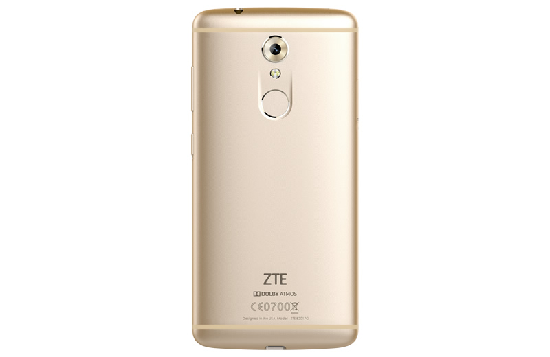 ZTE Axon 7 Mini-03