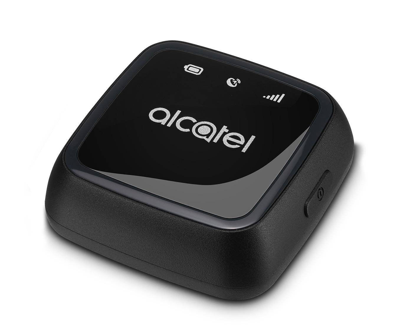 Alcatel Move-03