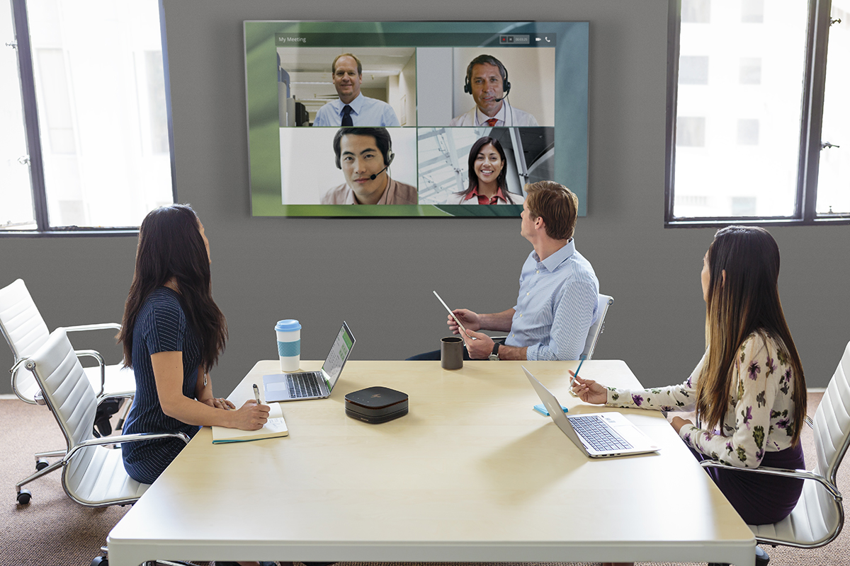 Slice Conference Room HP20160720784
