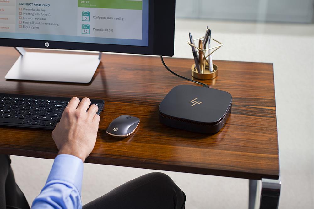 Slice_ Desk HP52116_1167