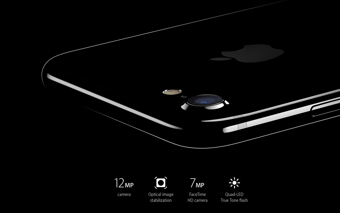 iphone-7-apple-oficial-03