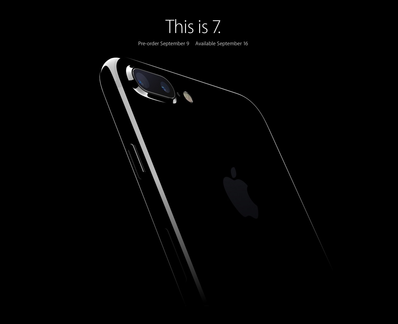 iphone-7-apple-oficial-07