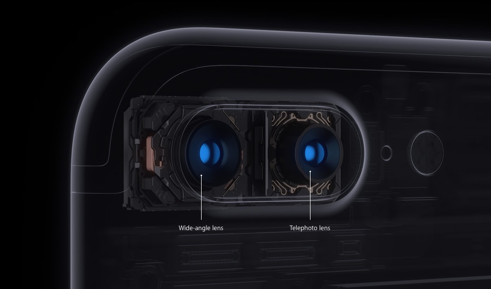 iphone-7-apple-oficial-08