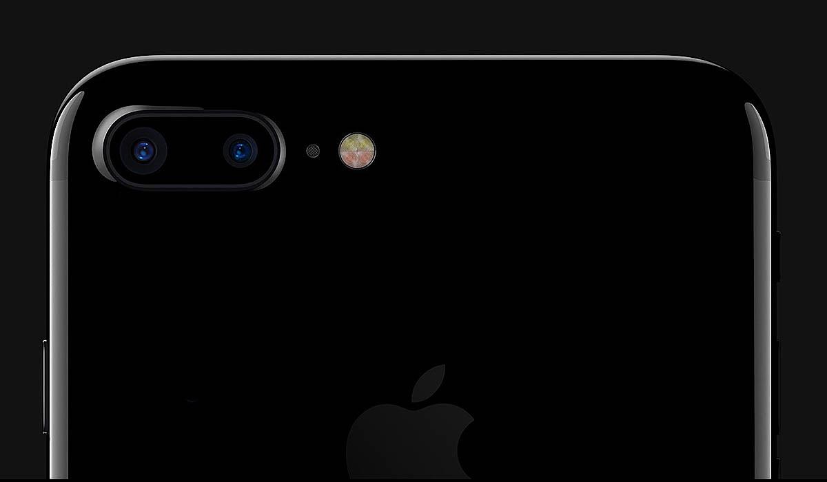 iphone-7-nuevas-01