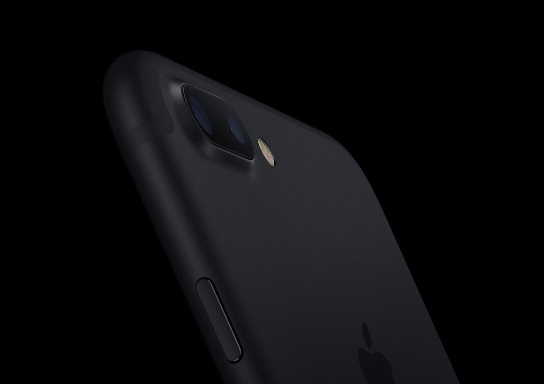 iphone-7-nuevas-04
