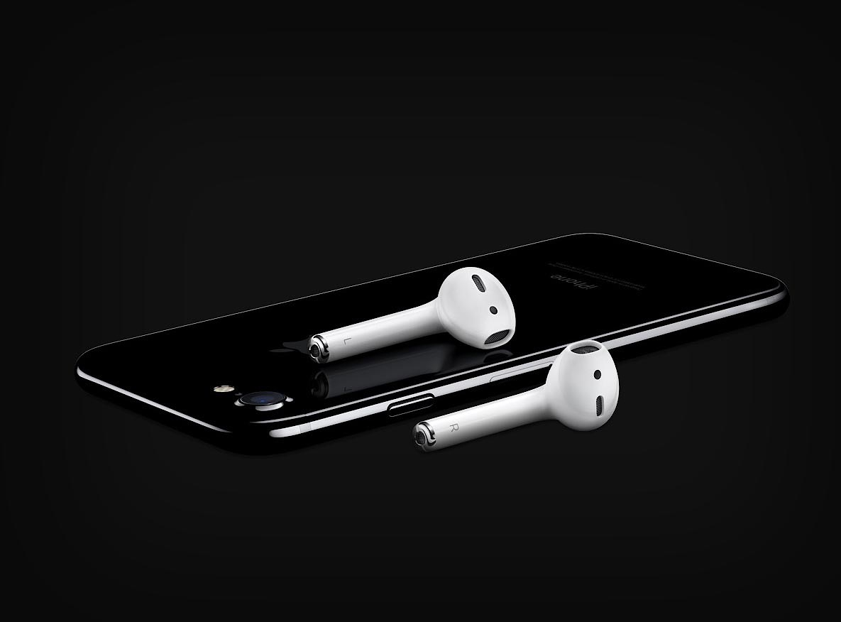 iphone-7-nuevas-05