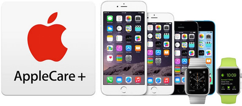 apple-care1