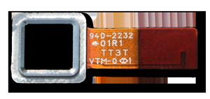 hayes-fingerprint-sensor-glass-button4-web