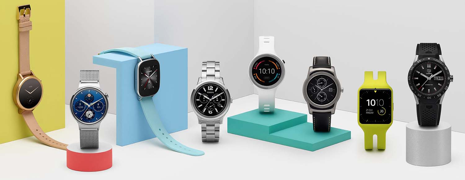 relojes-android-gama-1