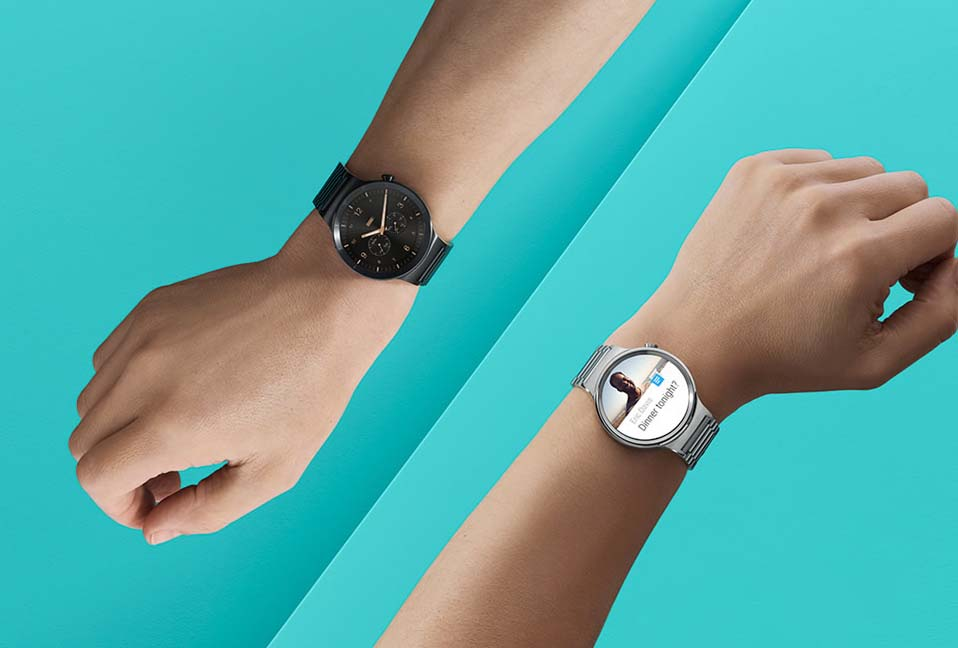 relojes-android-gama-3