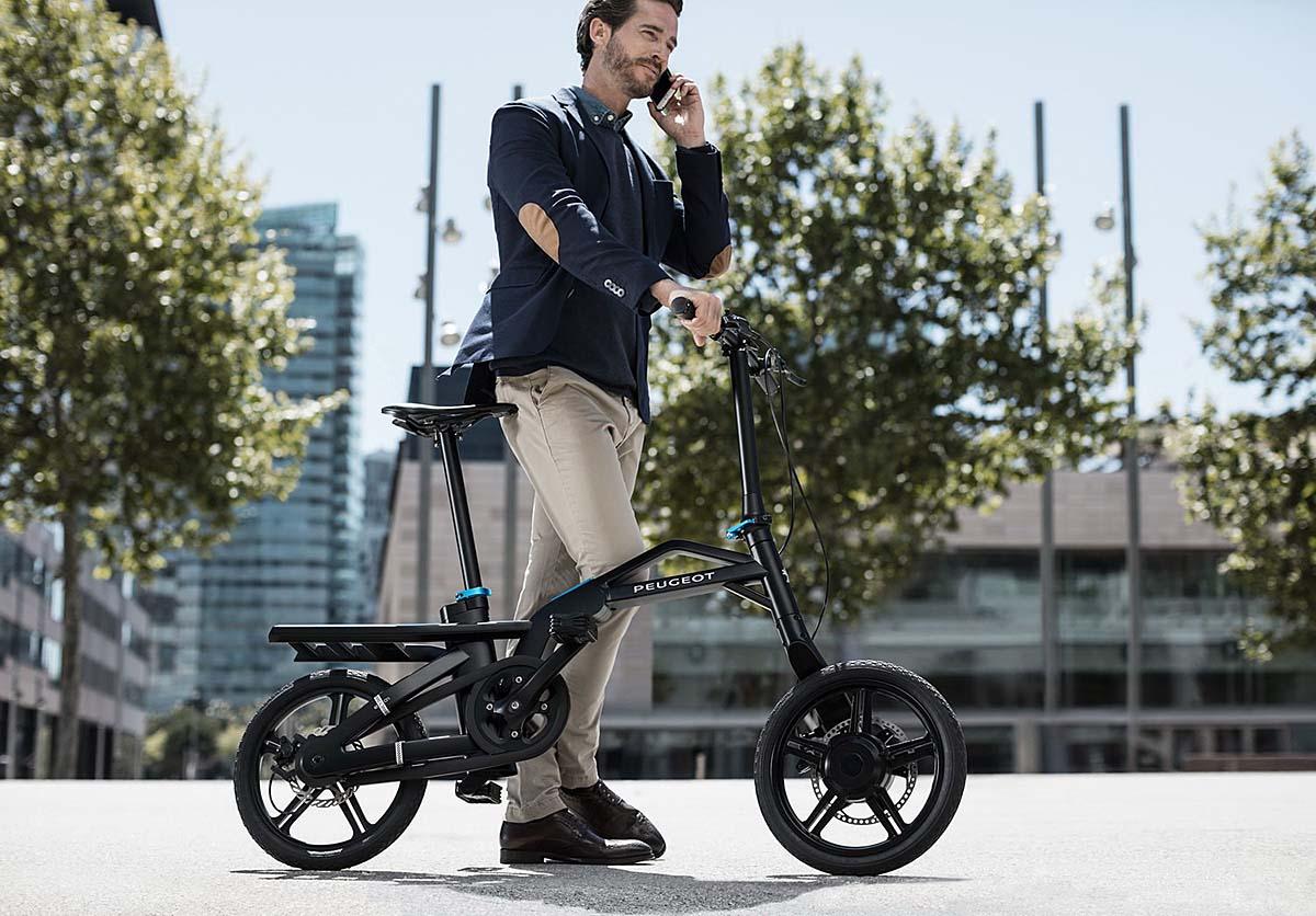 bicicleta-electrica-peugeot-ef01-04