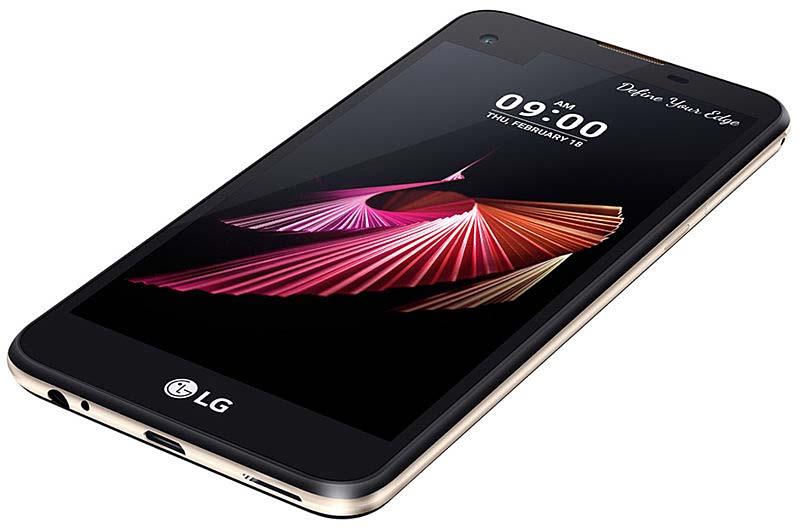 lg-xscreen-2
