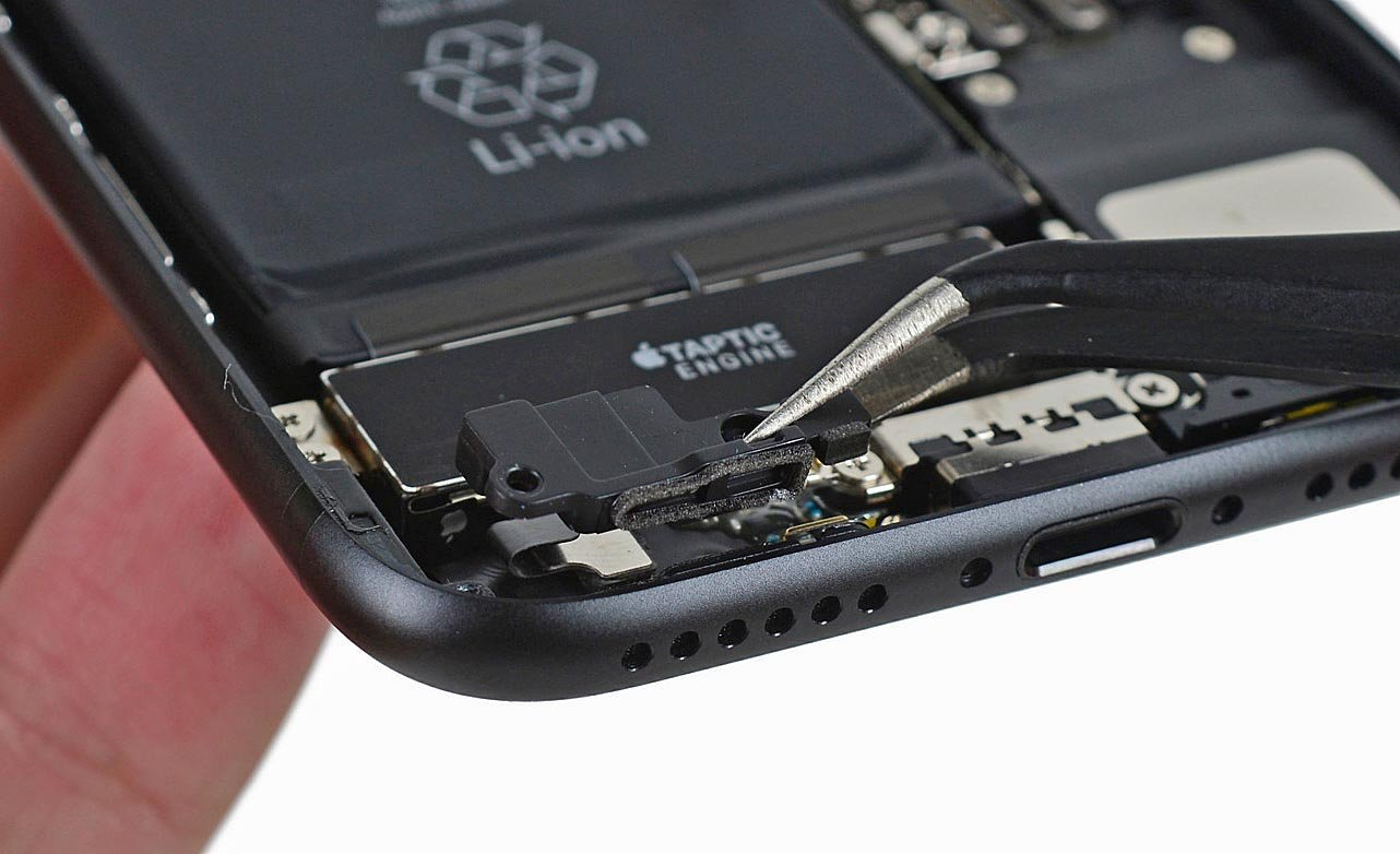 iphone-7-barometro