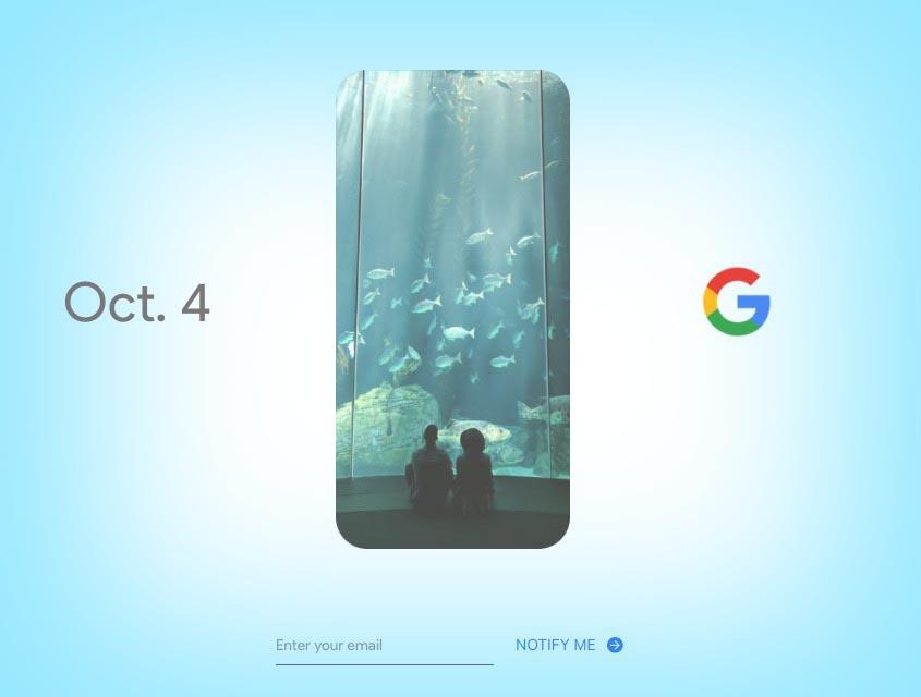invitac-google-pixel-xl