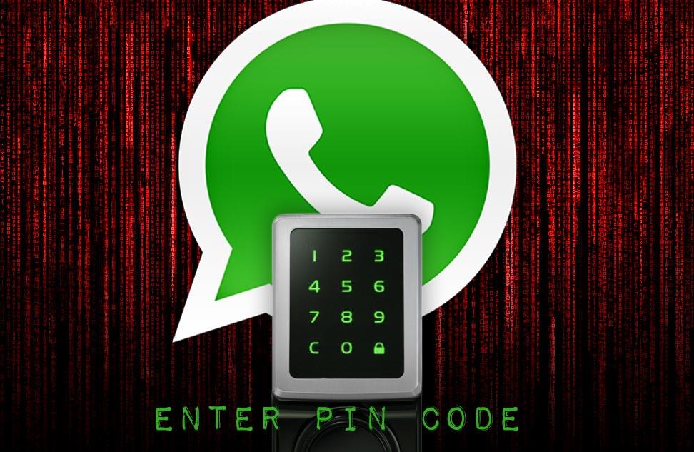 whatsapp-pin-seguridad