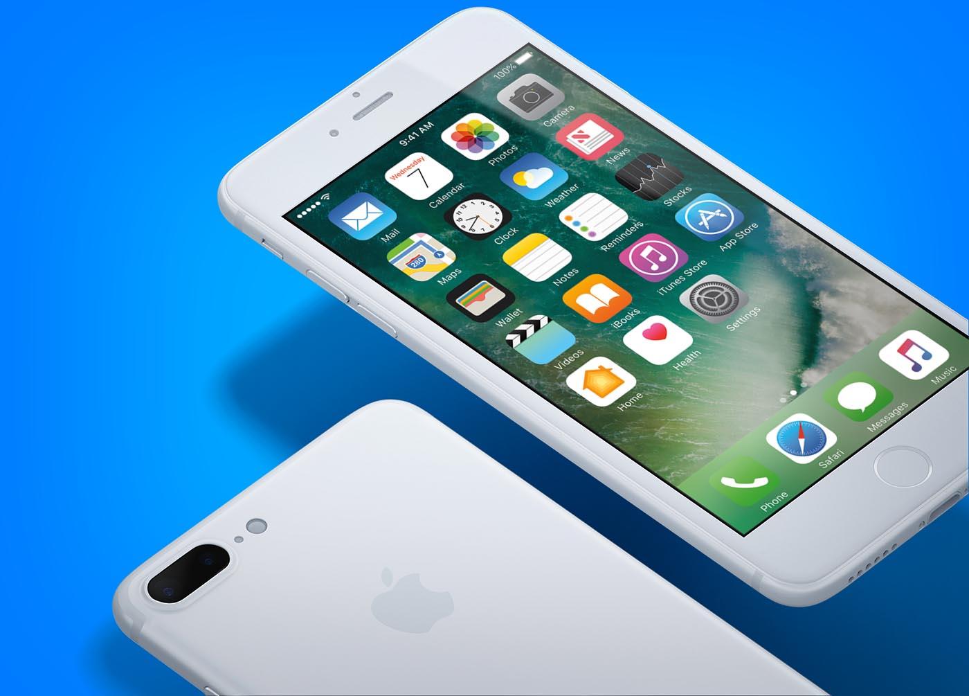 iphone-7-blanco