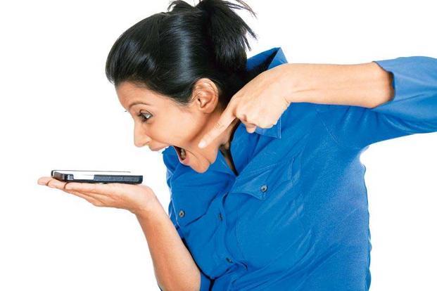 WhatsApp revisará la grabación de mensajes de audio para hacerla más cómoda