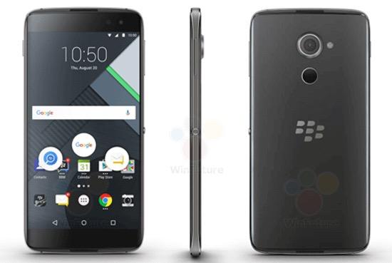 blackberry-dtek-60-01