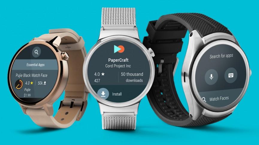 android-wear-20-1475175502-y4f3-column-width-inline